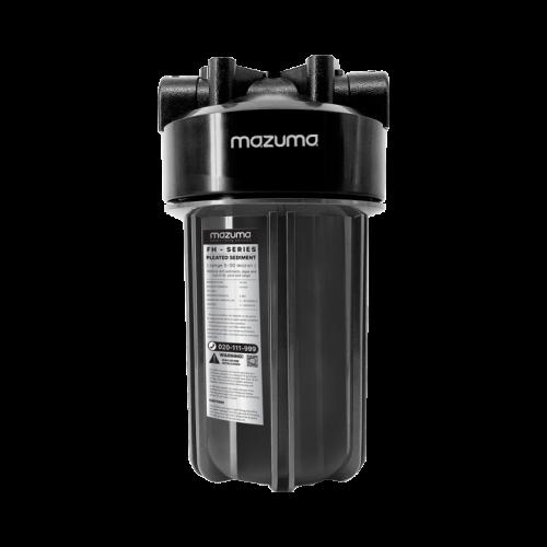 รีวิว Mazuma เครื่องกรองน้ำ รุ่น FH 5000